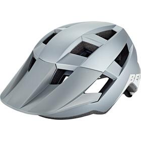 Bell Spark MIPS Helm matte/gloss grays